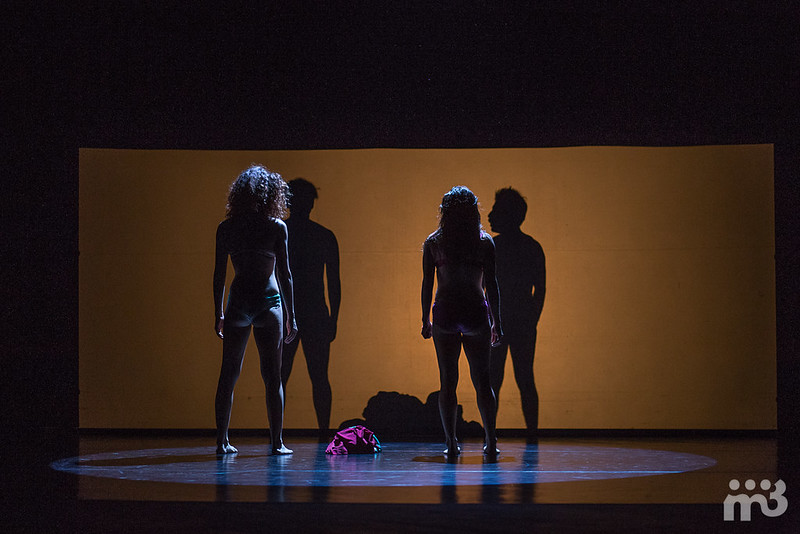 2014-07-06_Alex_Theatre_Chilie-5686