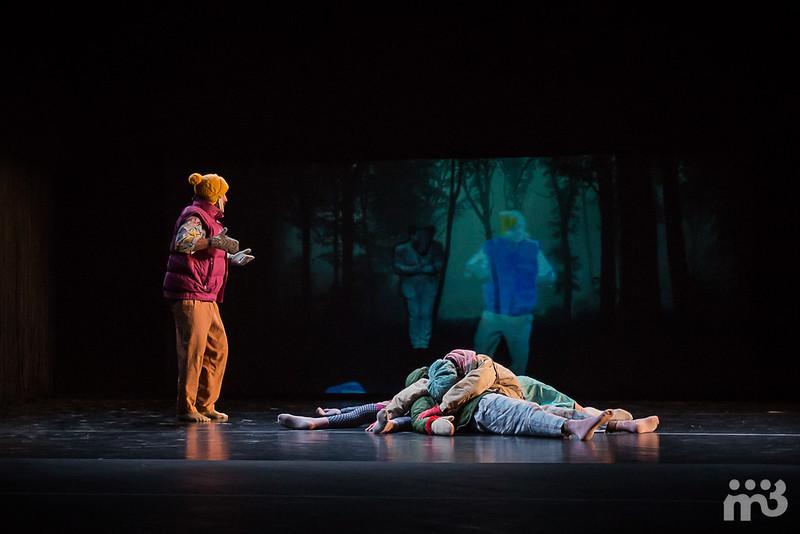 2014-07-06_Alex_Theatre_Chilie-5463