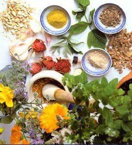 Best-Home-Remedies-For-Acne | by SammyJayJay