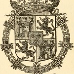 "Image from page 79 of ""Santa Barbara and Montecito, past and present"" (1920)"