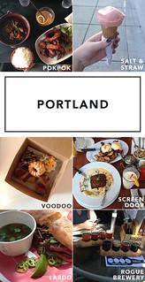 portland-eats | by sundaymorningsugar