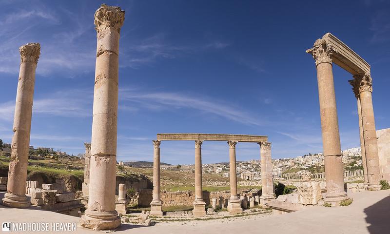 Jerash 03