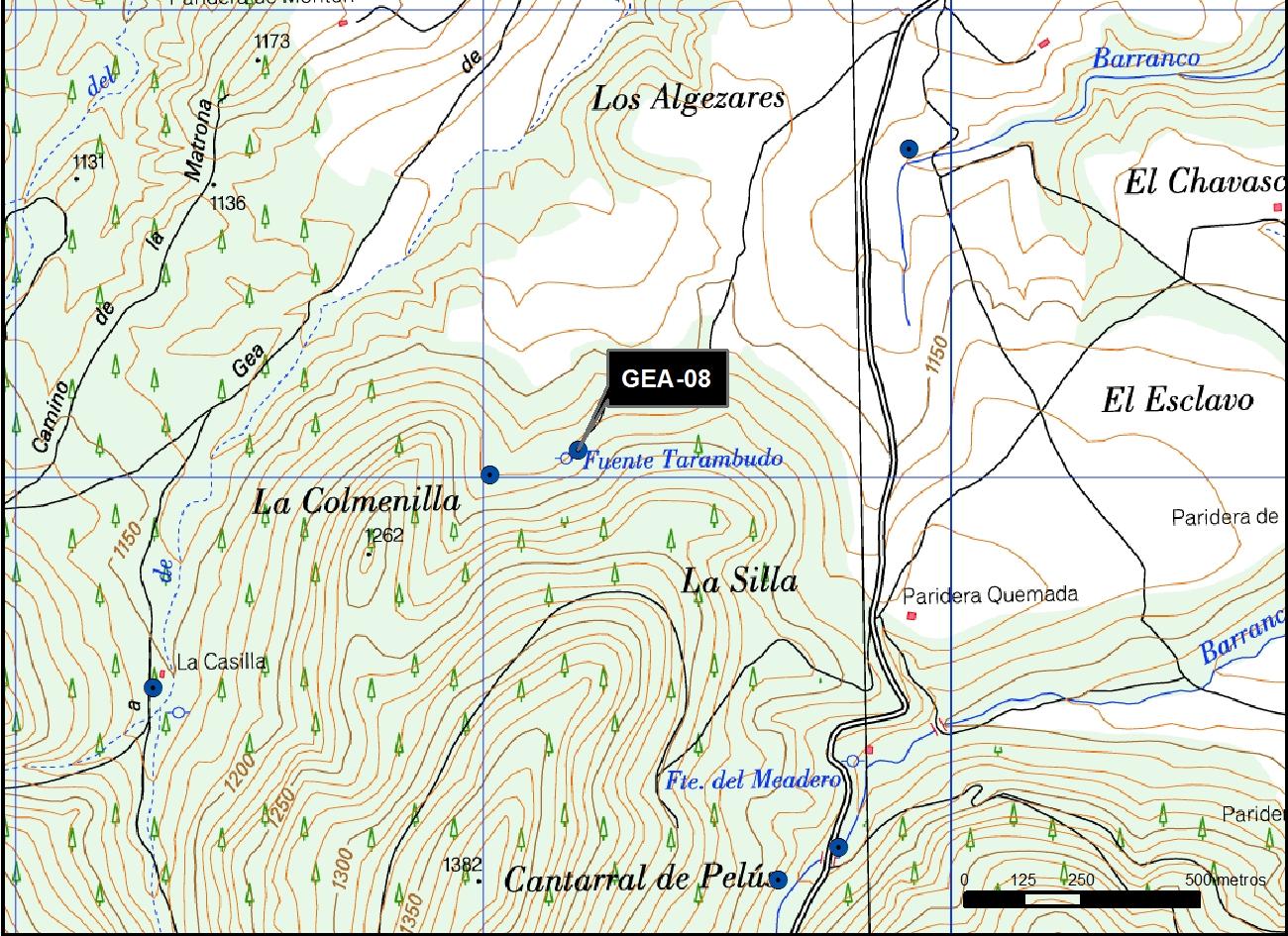 GEA_08_M.V.LOZANO_TARAMBUDO O TÍO ARAMBUDO_MAP.TOPO 2