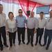 Lançamento Projeto Sesc Itabaiana