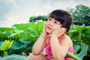My cousin | by Le Minh Tuan