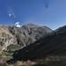 Panorama Cataratas Carhuayno