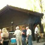 Waldhüttenfest 2003