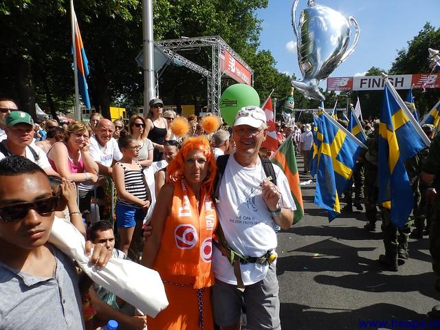 2013-07-19 4e Dag Nijmegen  (89)