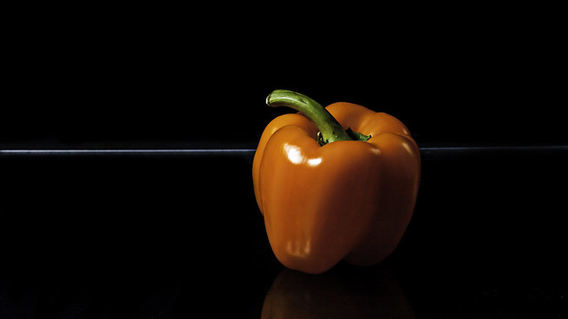 02468003-61-Beautiful Orange Bell Pepper-1