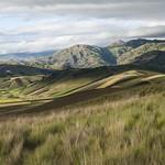 El proyecto 'Comunidades de los Páramos' se centra en el fortalecimiento de las capacidades de las mujeres y los hombres rurales de las regiones del páramo andino y la coordinación de las múltiples partes interesadas para mejorar la adaptación de sus ecosistemas a la variabilidad del cambio del clima.