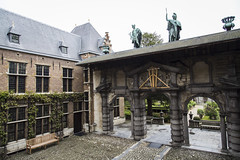 ルーベンスの家