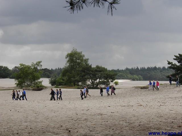 22-06-2012 Dag 1 Amersfoort (38)
