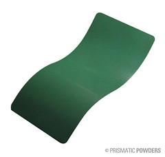 Dkana Green PSB-6813