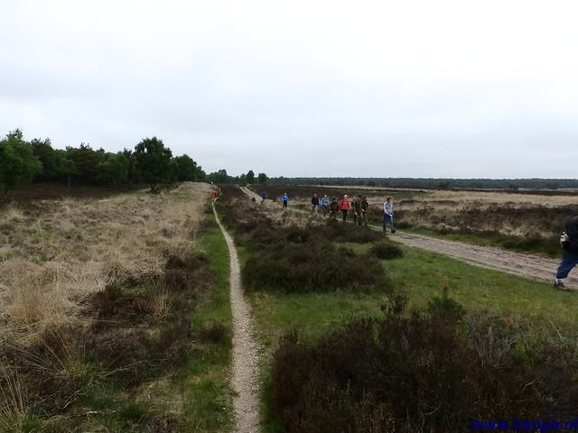 01-06-2013 Arnhem 32.05 Km (15)