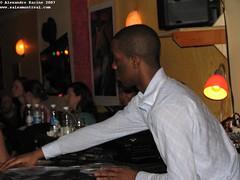 sam, 2007-02-24 18:35 - IMG_0237-DJ Marc-Arthur