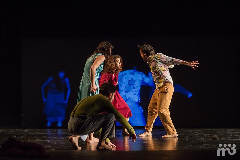 2014-07-06_Alex_Theatre_Chilie-5512