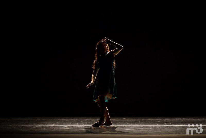 2014-07-06_Alex_Theatre_Chilie-5373