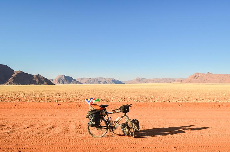 Day628-Bike-140724