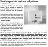 piemonte.agencia postou uma foto:Um artigo sobre a agencia Piemonte Comunicação, saiu na Revista Artigo.revistaartigo.com.br/uma-imagem-vale-mais-que-mil-palavra...
