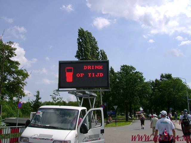 2007-07-18 2e wandeldag  (60)
