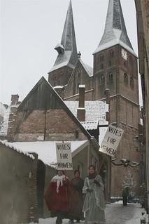 IMG_0071 | by Dickensfestijn