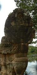Angkor Thom - 33