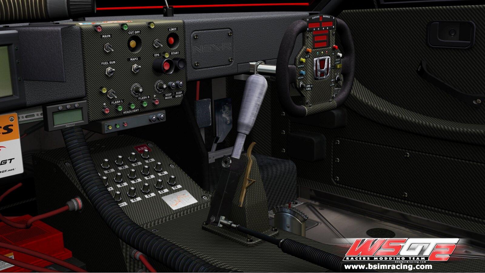 NSX_Cockpit_RMT_3