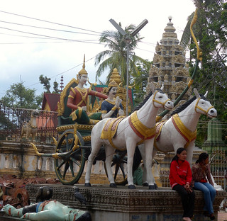 Battambang - 077 | by txikita69