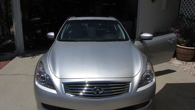IMG_3338 2008 g37 front
