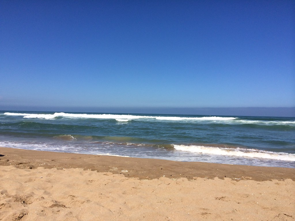 Kenitra Gharb Chrarda Beni Hssen Morocco mehdia, kenitra, beach | mehdia, beach | mohamed fakihi | flickr