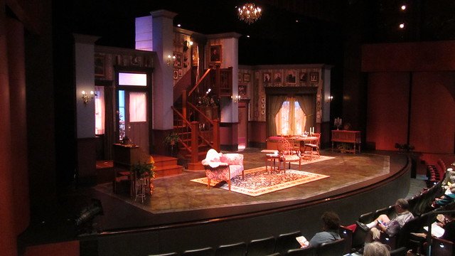 IMG_2970 sbcc garvin theater arsenic old lace set