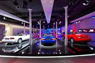 Mazda-MX-5-2014-Unveiling-28