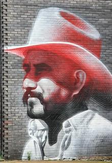 London 12-07-2012