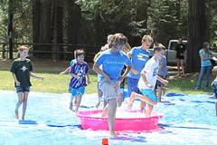 JH Summer Camp 2014-90