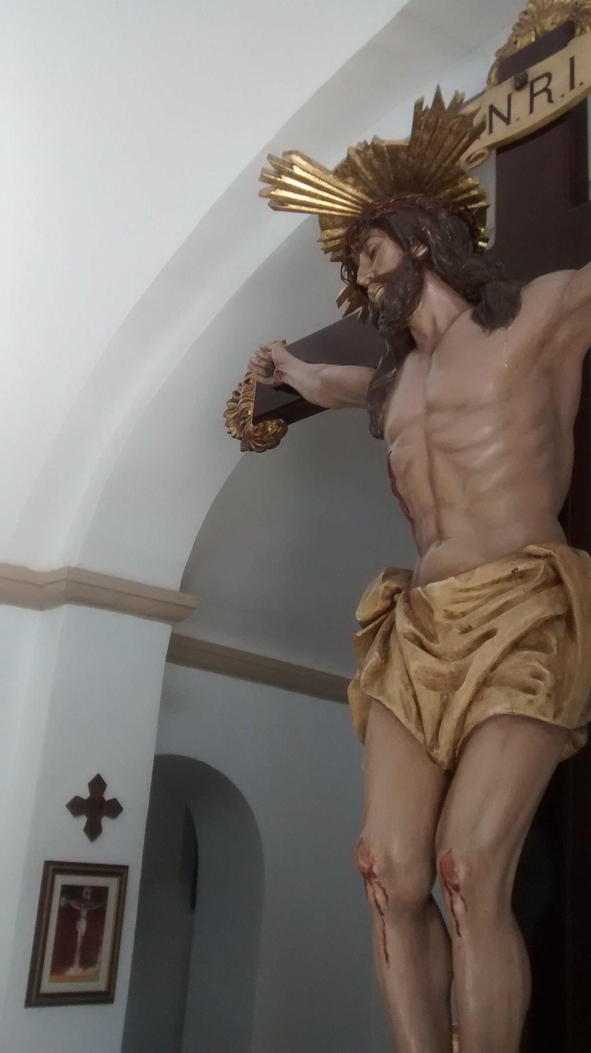 (2016-06-24) - Vía Crucis bajada (02)