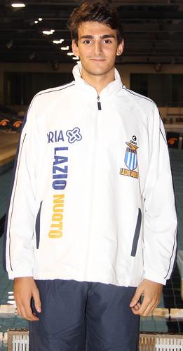 ClaudioBisegna