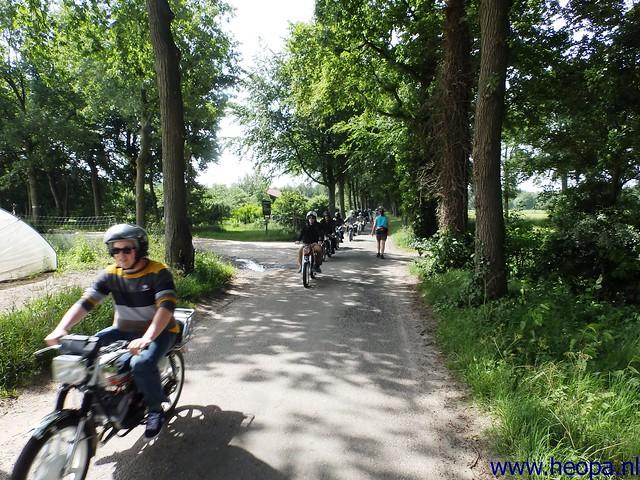 2014-06-07 Breda 30 Km. (49)
