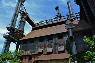 2014-06-04 Bethlehem Steel 109 | by rshadd