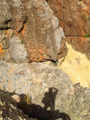 shadowrocklavasierranevadafoothillschicobuttecountycaliforniascramblebigchicocreekecologicalreserve
