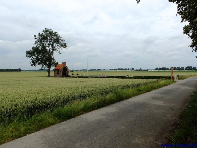 28-06-2014 Huissen 43 Km (70)