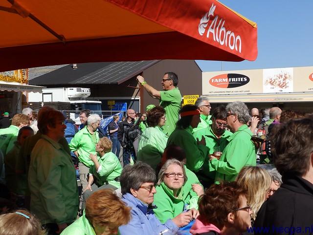 20-04-2013 Geldermalsen 33 km  (171)