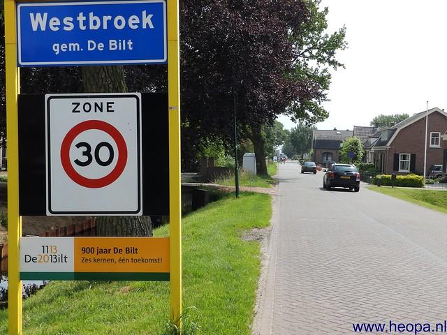 06-07-2013 Utrecht 37.5 Km (79)