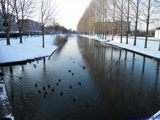 16-01-2013 Blokje wandelen 7.5 Km (32)