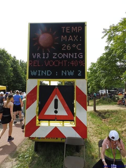 16-07-2014 1e dag Nijmegen (69)