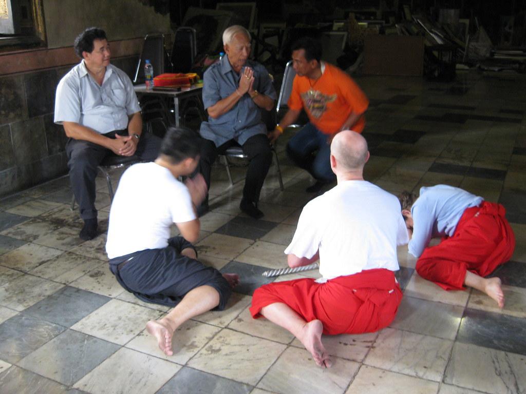Khon_2009 065
