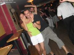 sam, 2006-07-29 18:16 - 2006-07-29-Samedi au Mocha Danse