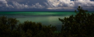 Flats Fishing Florida Keys | by SMP_3434
