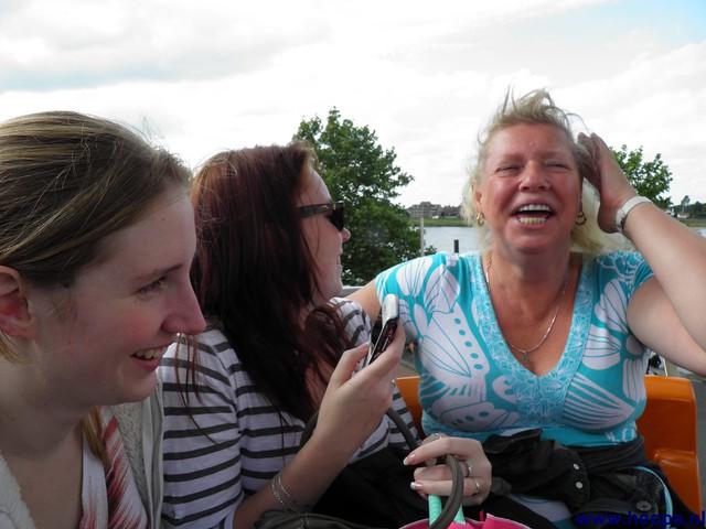 20-07-2012  4e Dag Nijmegen   (81)