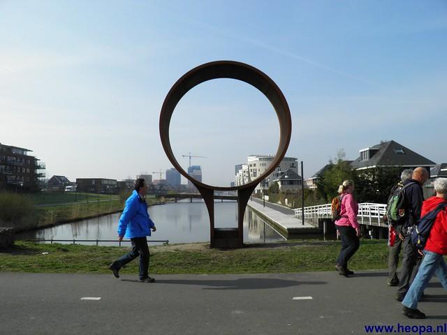 24-03-2012 rs'80 Bleiswijk 25 Km  (23)