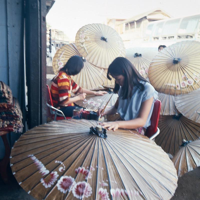 thailand - chiang mai_028_1978